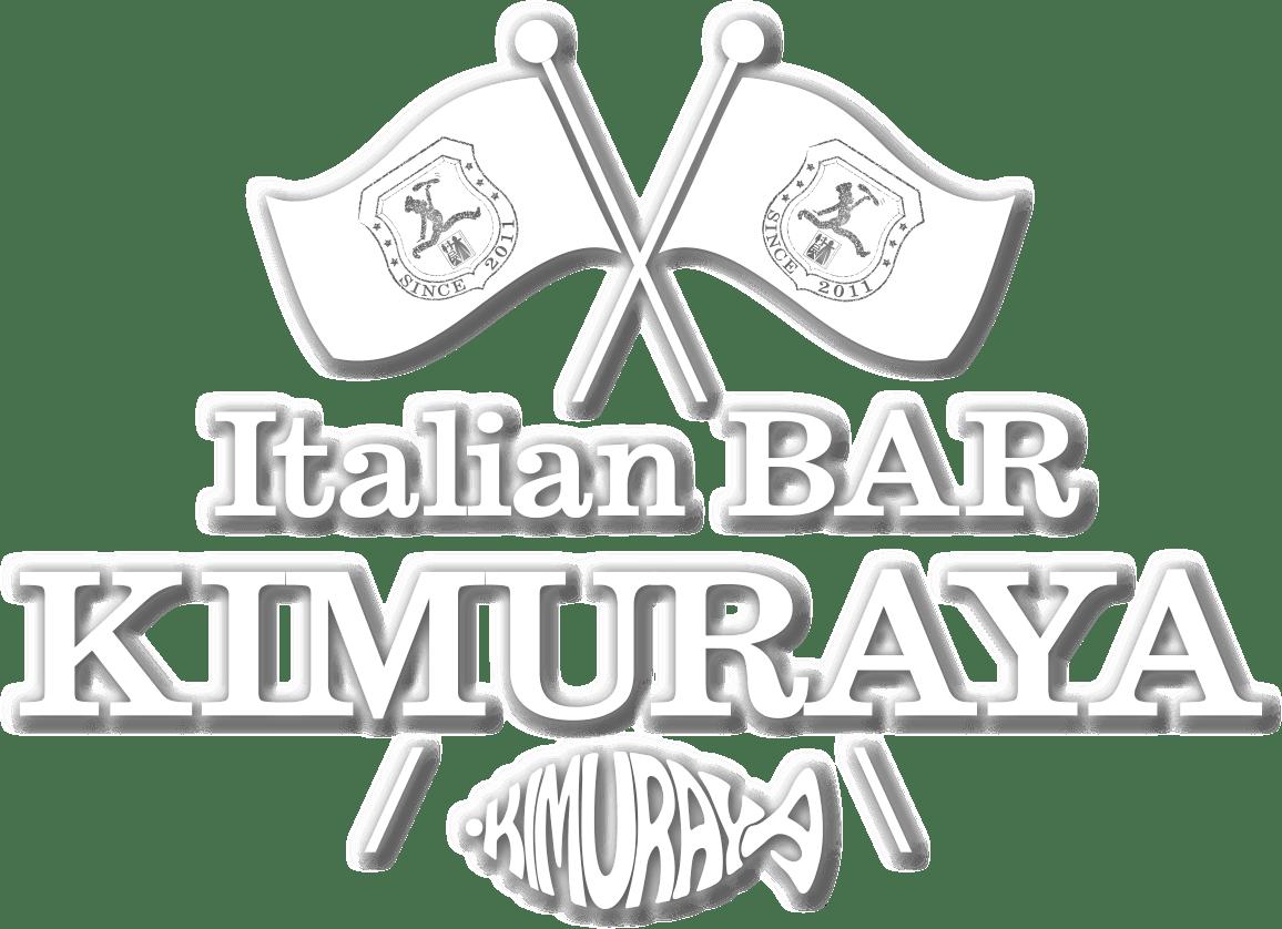 Italian BAR KIMURAYA
